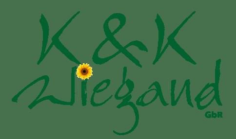 K&K Wiegand
